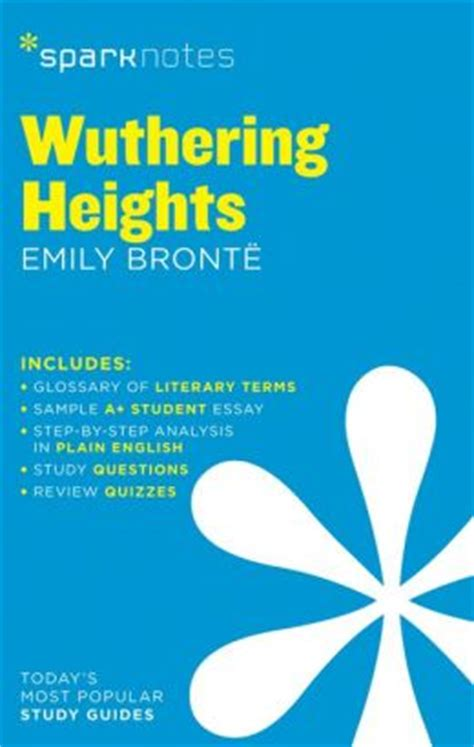 Psychological Interpretations of Wuthering Heights