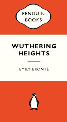 Literary analysis symbolism in wuthering heights